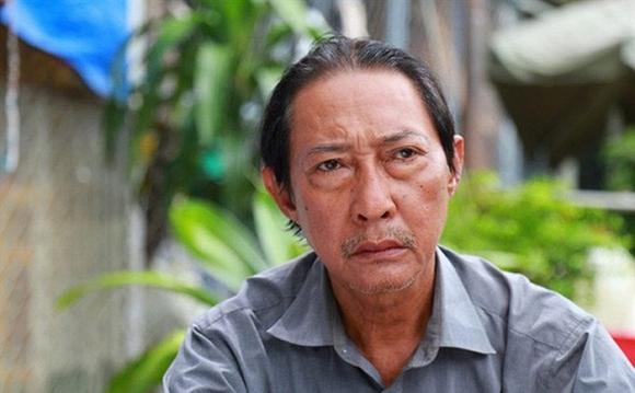 Sau thời gian chống chọi bệnh ung thư phổi, nghệ sĩ Lê Bình đã qua đời