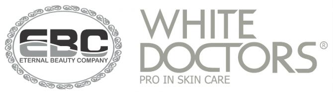 17 Mỹ phẩm White Doctors công ty EBC Việt Nam tìm đại lý, nhà phân phối toàn quốc