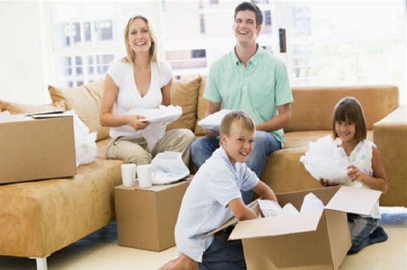 [Tư Vấn] Những điều cần lưu ý khi dọn về nhà mới