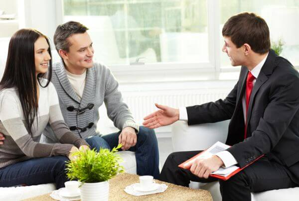 7 lưu ý khi mua nhà để tránh ân hận về sau