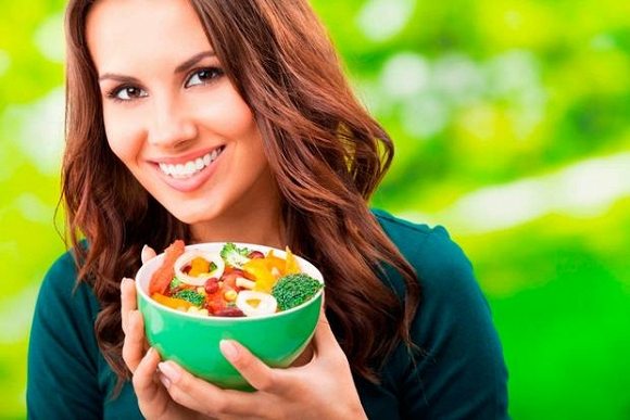 Chẳng cần nhịn ăn hay thể dục mà vẫn giảm cân thần tốc chỉ với một mũi tiêm