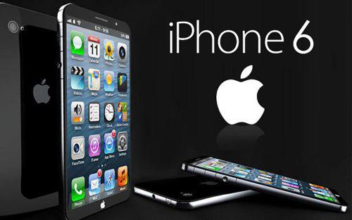 Ngày hội Làm đẹp cùng Bright Doctors: Soi da miễn phí, nhận iPhone 6, mua mỹ phẩm giá 0 đồng
