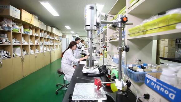Leediors - Thương hiệu mỹ phẩm sạch Hàn Quốc đầu tiên 'cam kết' chất lượng