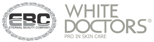 Người tiêu dùng vui mừng vì 17 mỹ phẩm White Doctors công ty EBC Việt Nam bán hàng trở lại