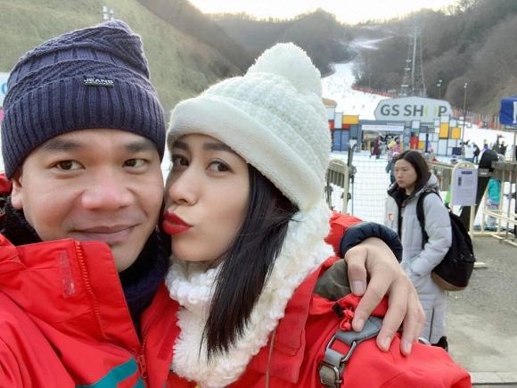 Loạt ảnh rạng rỡ và những status lạc quan của cựu người mẫu Như Hương trước khi qua đời vì ung thư dạ dày