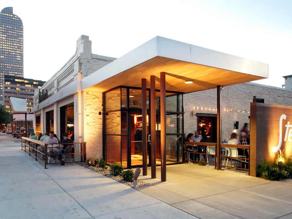 9 Bước cơ bản lập kế hoặc kinh doanh mở nhà hàng
