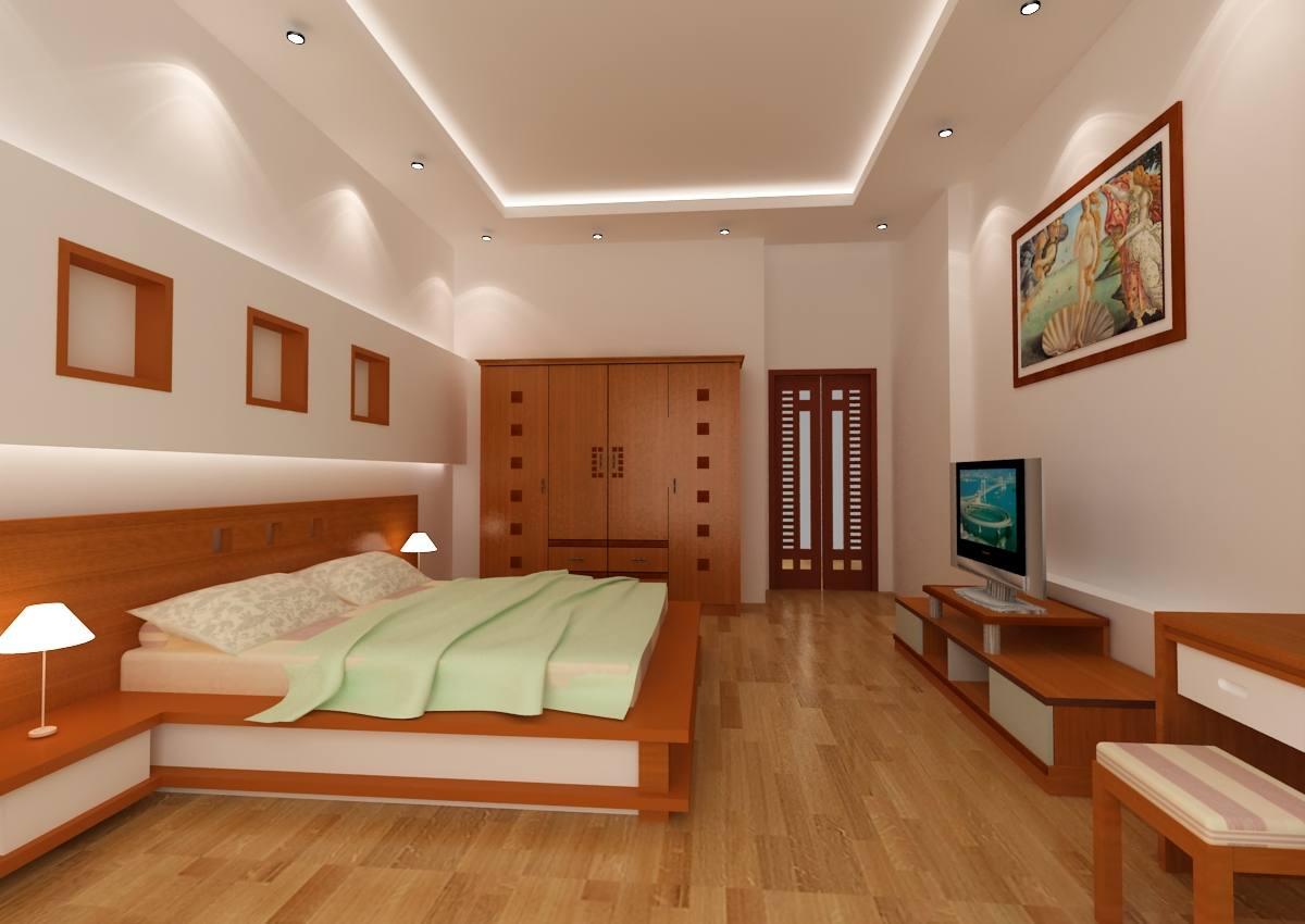 3 lưu ý để có thể sở hữu thiết kế nội thất biệt thự hiện đại