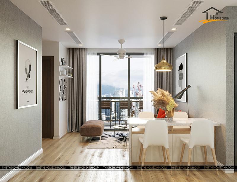 Tại sao phải tìm đơn vị thiết kế nội thất chuyên nghiệp?