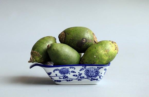5 loại trái cây bị cho vào 'danh sách đen', nhất là loại trái cây thứ 2, người thông minh không bao giờ ăn