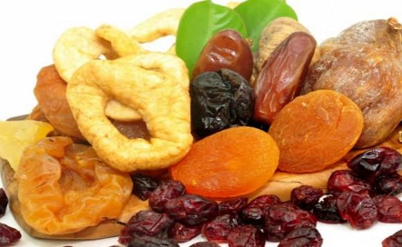 Người bệnh tiểu đường chú ý, 3 loại ăn được, 3 loại không ăn được, ăn đúng chế độ thì đường huyết sẽ ổn định