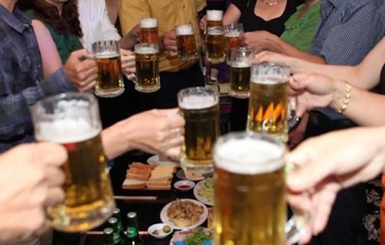 Loại đồ uống ưa thích gây ra 230 bệnh, 8 loại ung thư ở người Việt