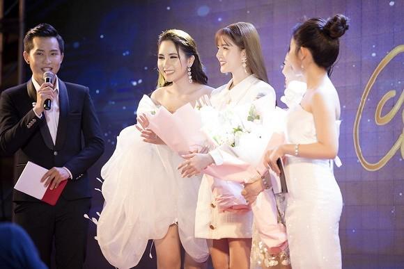 Đại tiệc hoành tráng của mỹ phẩm S2B Beauty