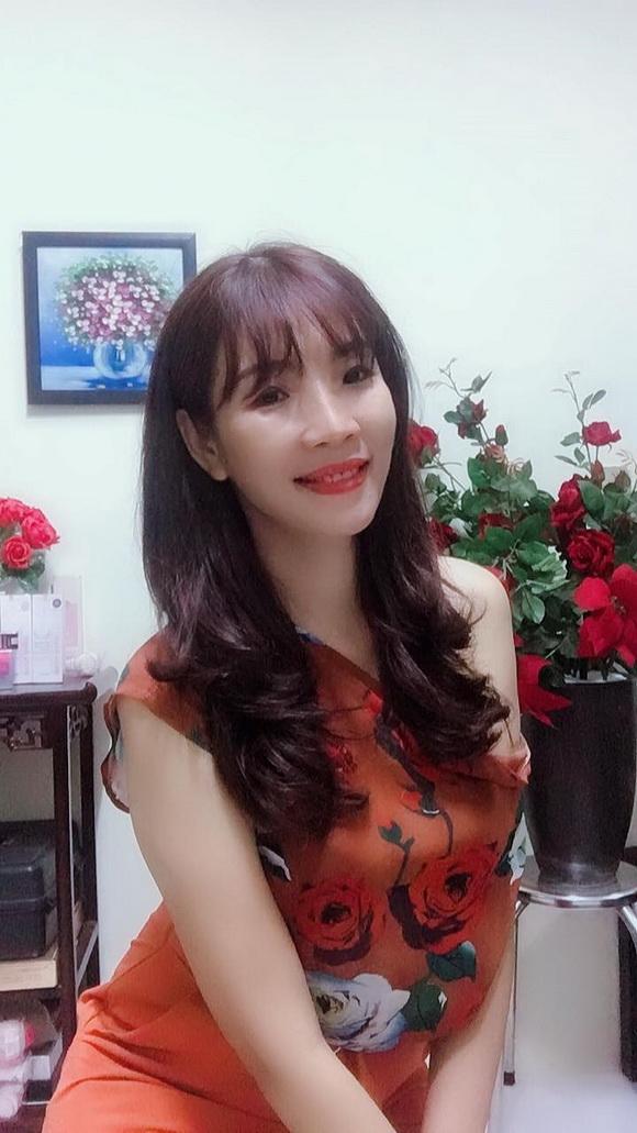 Doanh nhân Trần Nam Phong: Đẹp thật – giàu thật từ mỹ phẩm Skinaz