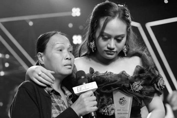 'Sư tử' Kim Loan mạnh mẽ của The Voice vừa qua đời sau thời gian chống chọi ung thư gan