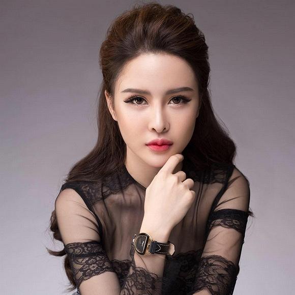 Bạn đã biết tin về sự kiện ra mắt Mỹ phẩm lớn nhất Việt Nam chưa?