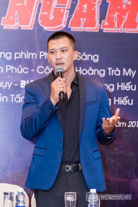 Thanh Bi lần đầu tiết lộ việc bố bị ung thư giai đoạn cuối, phải bán nhà chung với Quang Lê để chữa bệnh