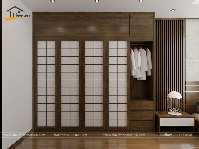 Cách chọn đồ nội thất gỗ phong cách hiện đại đúng chuẩn