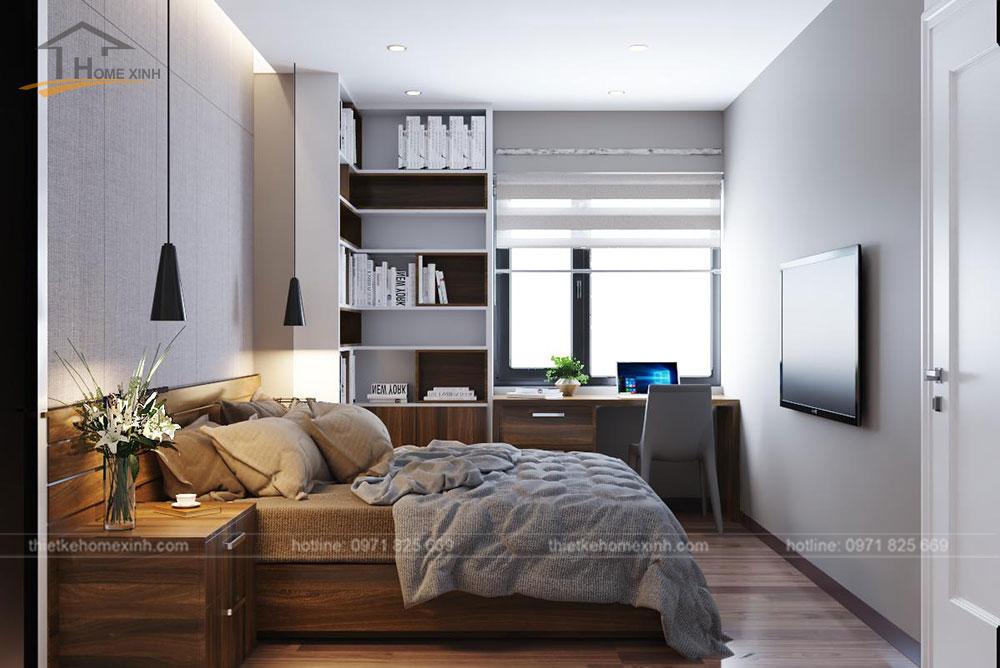 Có nên mua đồ nội thất phòng ngủ giá rẻ hay không?
