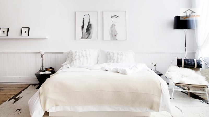 Phong cách thiết kế nội thất có thể lỗi thời trong thời gian tới