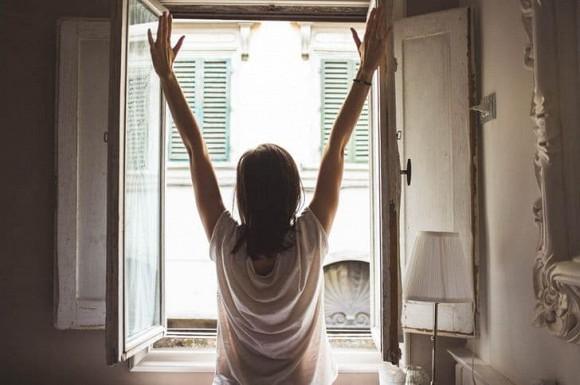 5 thói quen hàng ngày dễ khiến bạn tăng cân
