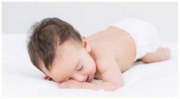Trẻ em chủ động đi vào giấc ngủ có lợi gì? Ngoài chỉ số IQ cao hơn, còn có một số ưu điểm