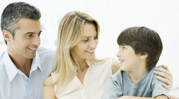 Trẻ quá nhạy cảm là tốt hay xấu? Hãy học ba phương pháp sau để trẻ lớn lên khỏe mạnh