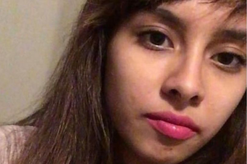 Treo thưởng 2.000 USD cho người cung cấp thông tin kẻ sát hại rùng rợn cô gái 22 tuổi - 1