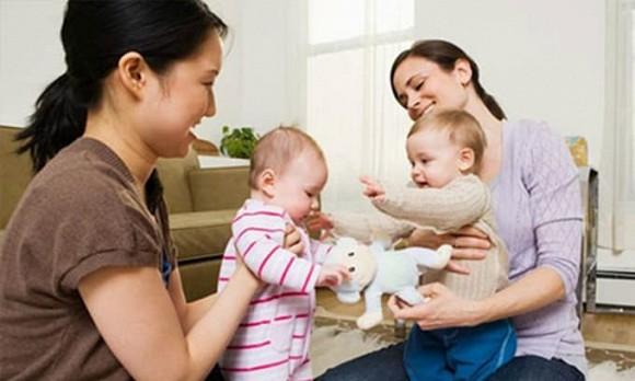 Người xưa nói thẳng rằng: Dù sinh vào ngày nào thì cũng nên tránh hai tuổi sau để tránh làm tổn thương đến thai nhi và bản thân