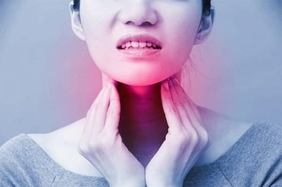 Ung thư vòm họng - căn bệnh đang hành hạ nhạc sĩ Trần Tiến nguy hiểm thế nào?