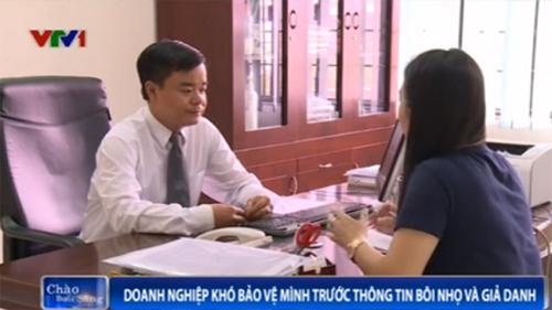 Mỹ phẩm My Miu - Lựa chọn hàng đầu dành cho giới trẻ Việt Nam