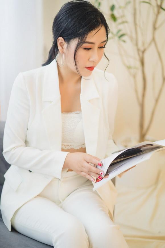 White Detox - Thương hiệu mỹ phẩm mới, tầm cao mới