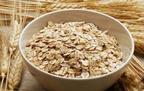 Giảm cân tận gốc mà không cần ăn kiêng, ăn sáu loại thực phẩm này để làm sạch phân trong ruột, vóc dáng thon gọn