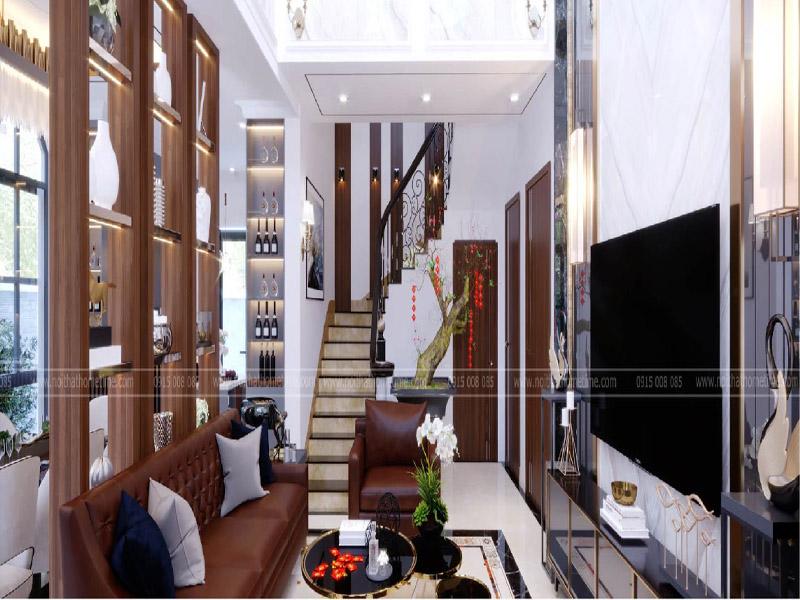 Top 10 cửa hàng nội thất đa mẫu mã giá thành tại Hải Phòng