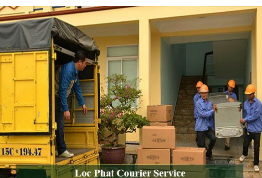 Top dịch vụ chuyển nhà trọn gói và nhanh chóng, đảm bảo tại Hải Phòng