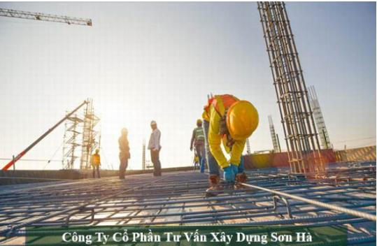 Top 10 công ty xây dựng chuyên nghiệp và hiện đại nhất Hải Phòng