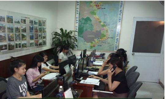 Top 10 văn phòng dịch thuật uy tín và nhanh chóng tại Hải Phòng