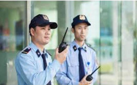 Top 10 công ty bảo vệ chất lượng nghiêm ngặt tại Hải Phòng