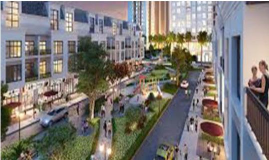 Top 10 công ty bất động sản hoành tráng lớn nhất Hải Phòng