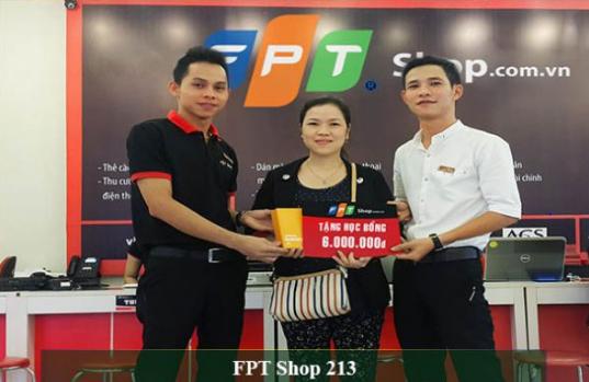 Top 10 địa chỉ lắp đặt Wifi FPT chất lượng cao tại Hải Phòng