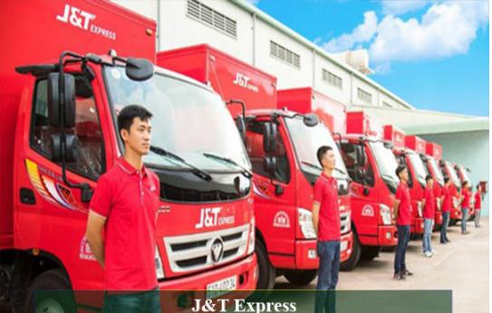 Top 10 công ty chuyển phát nhanh hàng hóa uy tín tại Hải Phòng