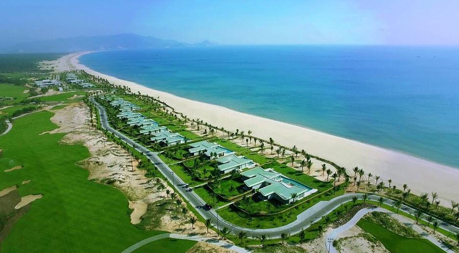 Top 10 địa điểm du lịch đẹp mê mẩn nhất định phải ghé qua tại Hải Phòng
