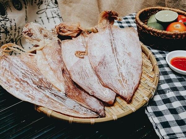 Top 10 đặc sản Hải Phòng nên ăn – nên thử- nên làm quà biếu
