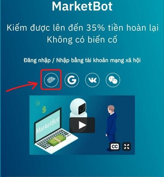 2021 Nên Đầu Tư Gì? Review AI Marketing - Dự Án Đầu Tư Lợi Nhuận Lên Đến 35%/Tháng
